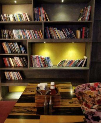 Chool Cafe 2