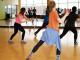 Vibe The Fitness Studio