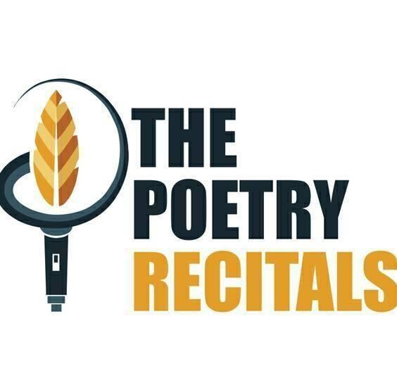 the poetry recitals