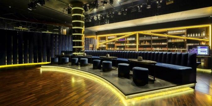 clubs in jaipur