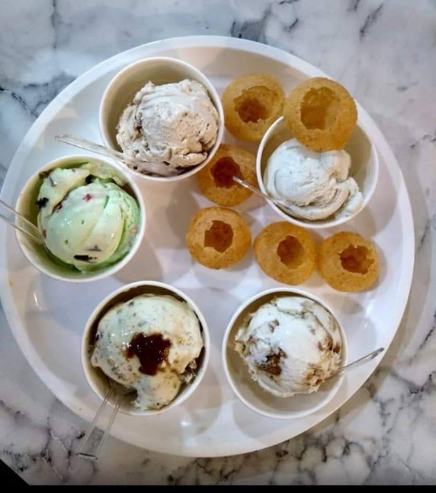 kiga ice cream
