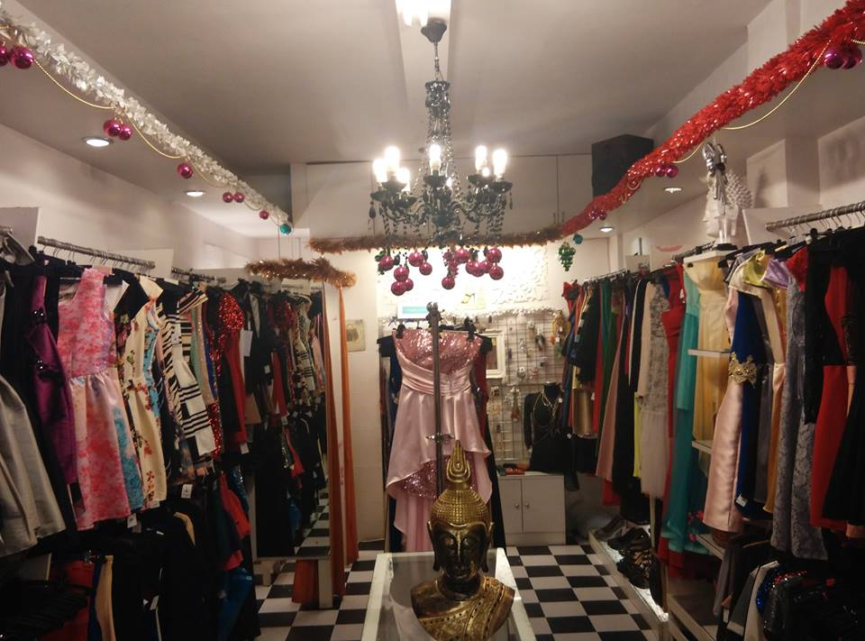 budget-friendly-ethnic-stores-in-pune
