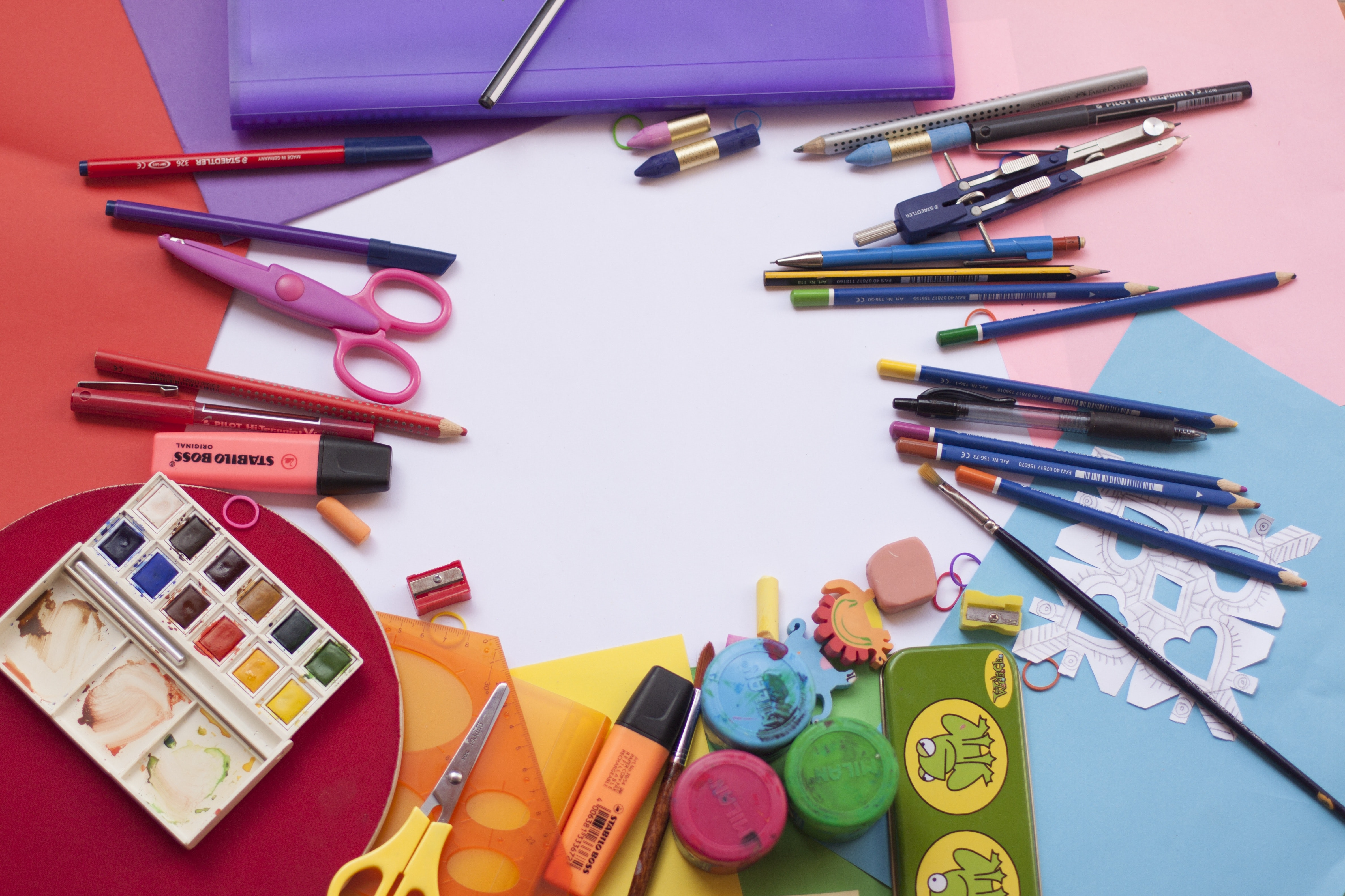 Stationery Shops in Pune