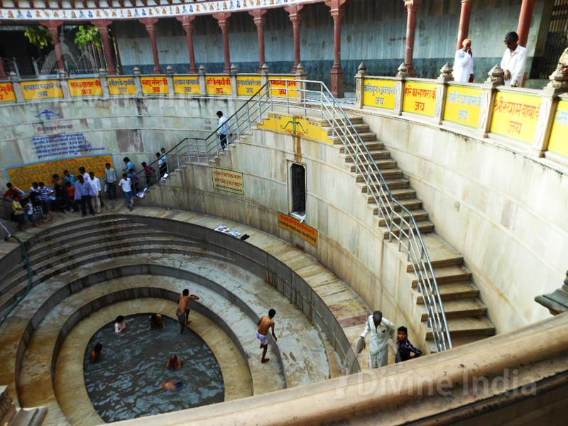 Offbeat Places to Visit near Jaipur