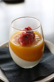 mango dishes in pune