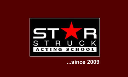Acting Institutes in Jaipur