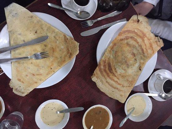 budget friendly restaurants in Jaipur