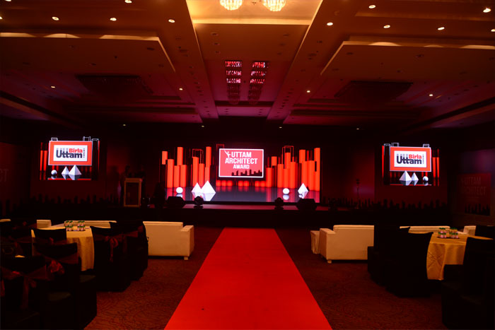 Event Management Companies in Jaipur