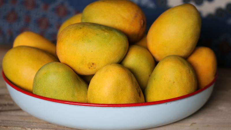 order mangoes online