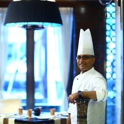 chefs from jaipur