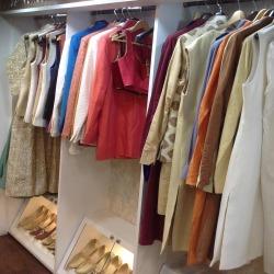 tailors in pune