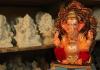 Eco-Friendly Ganpati Idols in Pune