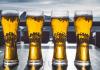 beer in Pune