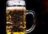 Breweries in Pune