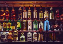 alcohol shops in mumbai