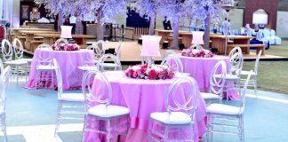 Wedding venues in Pune