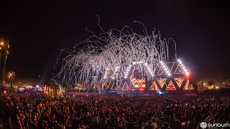 Events and Festivals in India