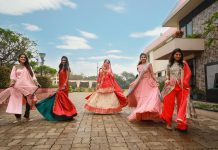 wedding stores in Pune