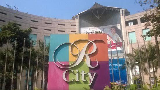 Republic Day Sale in Mumbai
