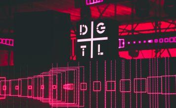 DGTL Bengaluru