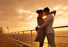cruise dates