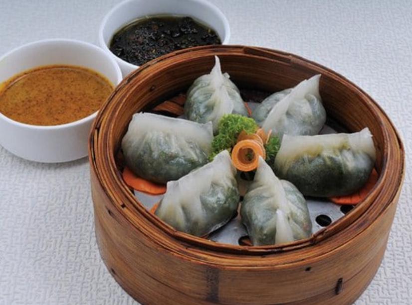 Oriental Cuisine in Pune