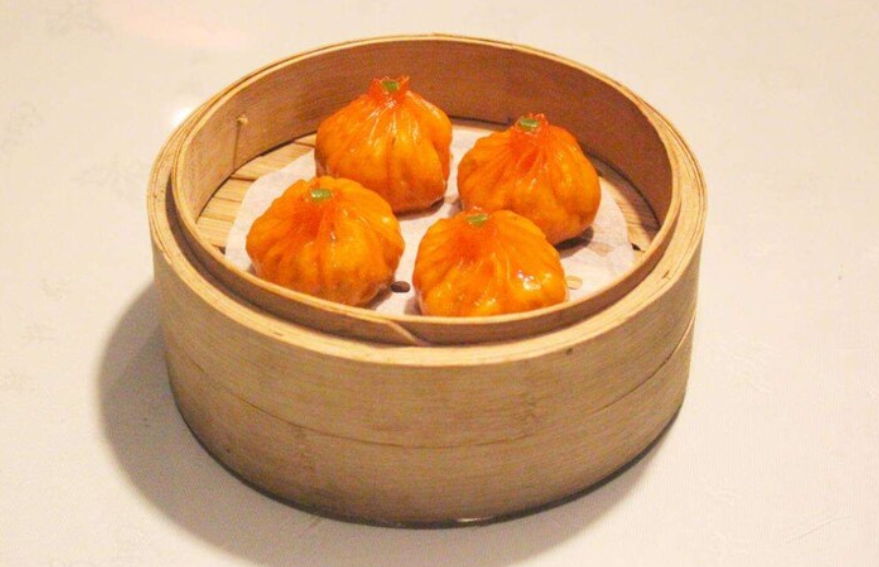 Chinese eateries in Delhi