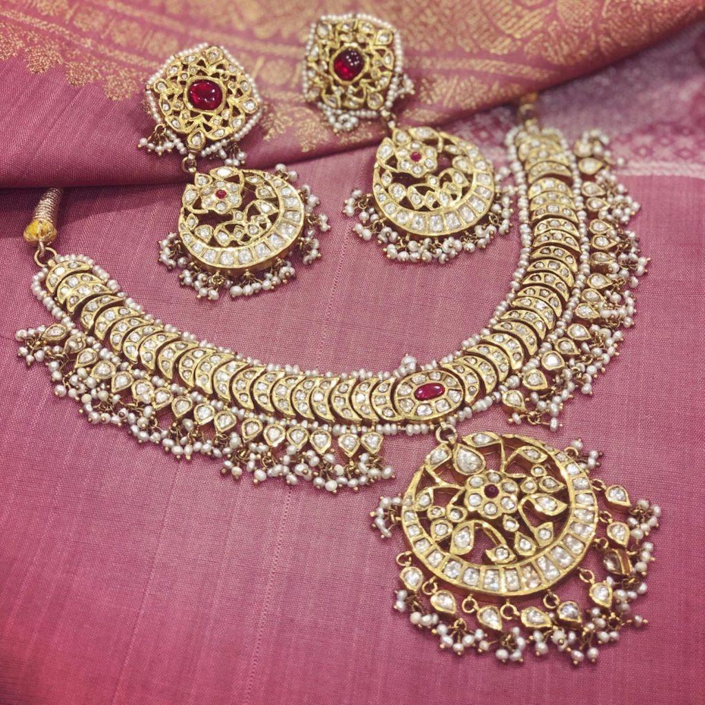 Sakhi Fashions Bengaluru