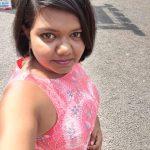 Trisha Ghoroi