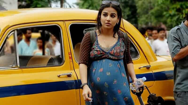 movies short in Kolkata