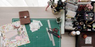 craft Instagrammers