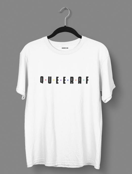 pride merch online
