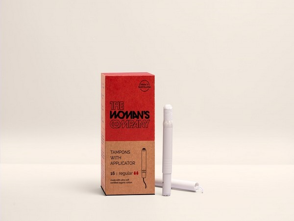 Indian menstrual brands