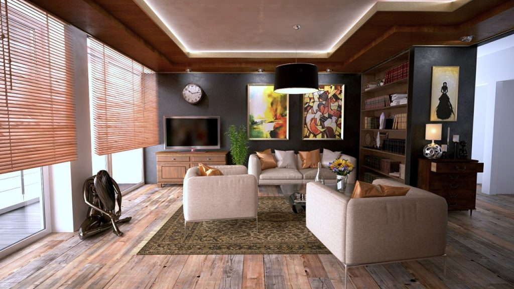 monsoon ready your home
