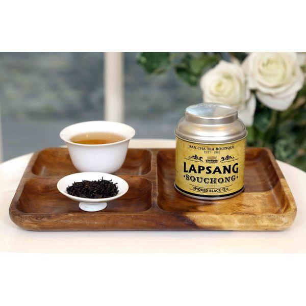Indian tea brands