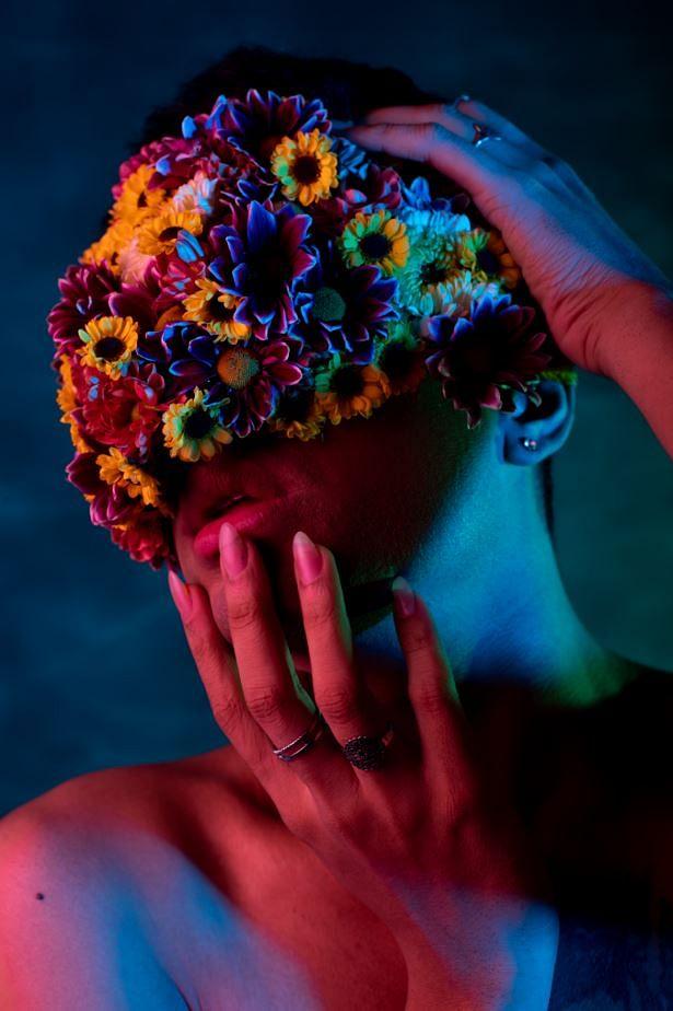Indian photographers capturing LGBTQ+ community