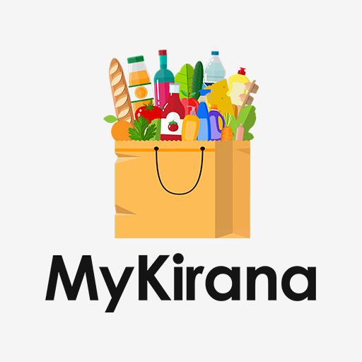 online grocery stores in Delhi