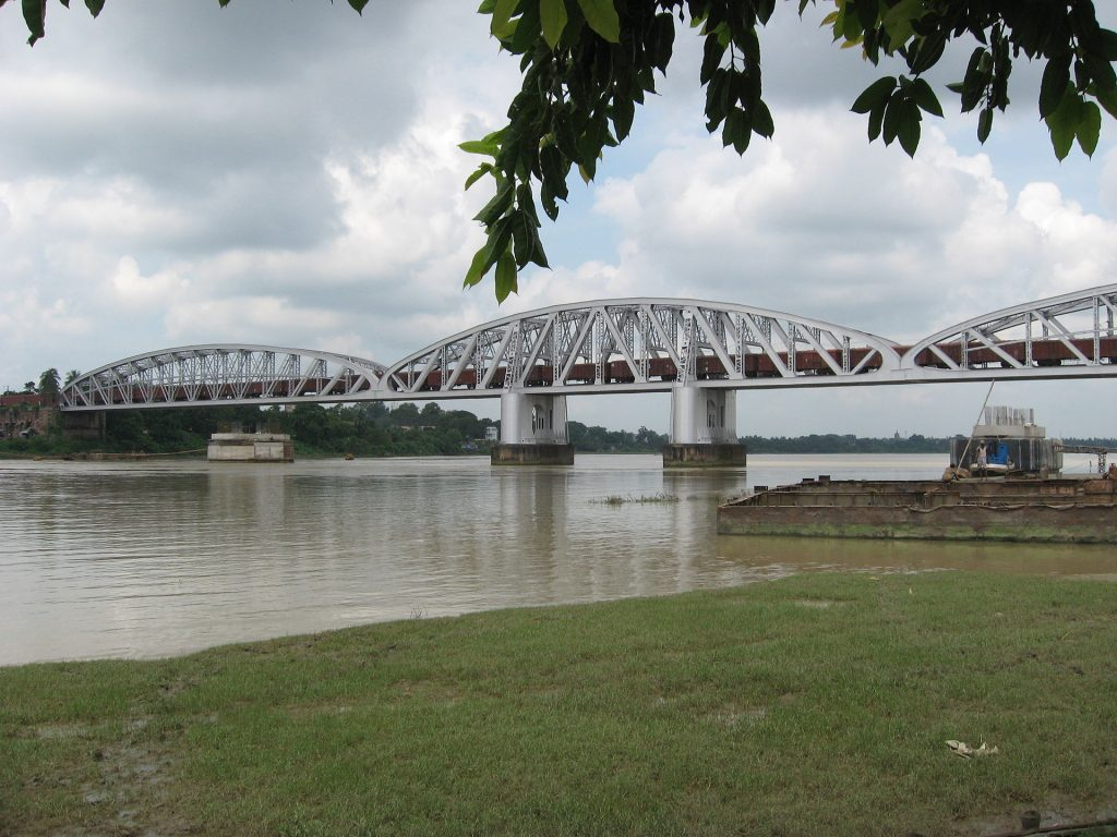 hangout spots in Kolkata