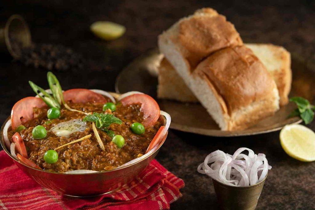 breakfast cafes in Delhi
