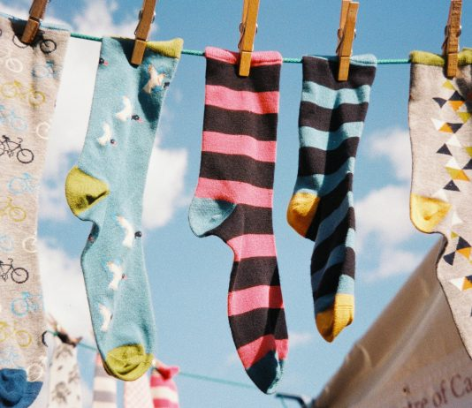 quirky socks online