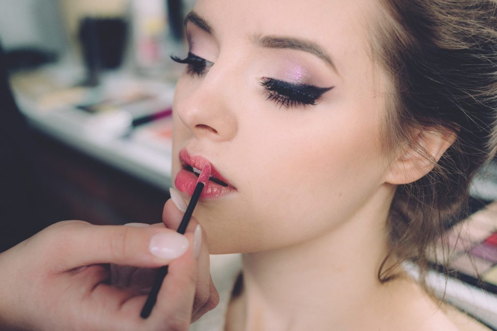 Makeup Artists In Lucknow