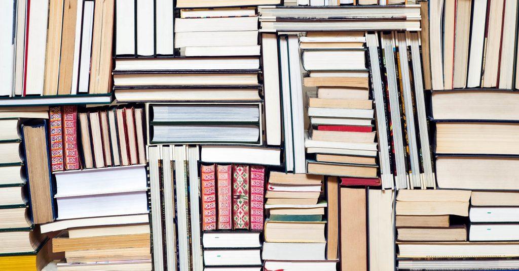 rent books online