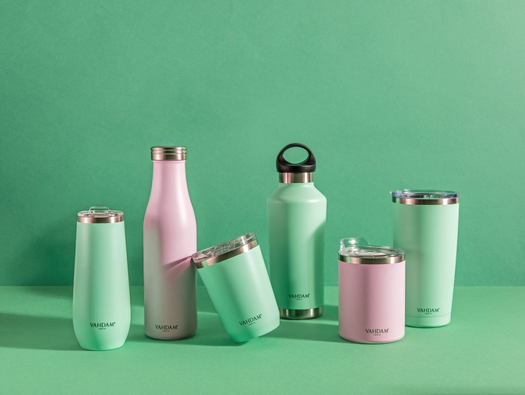 eco-friendly products online