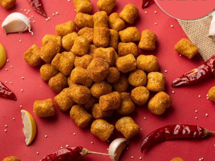 healthy snacks online