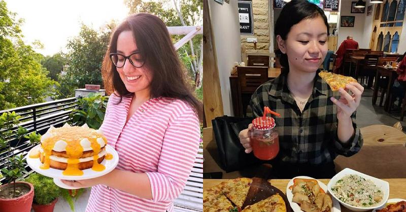 must-follow recipe bloggers