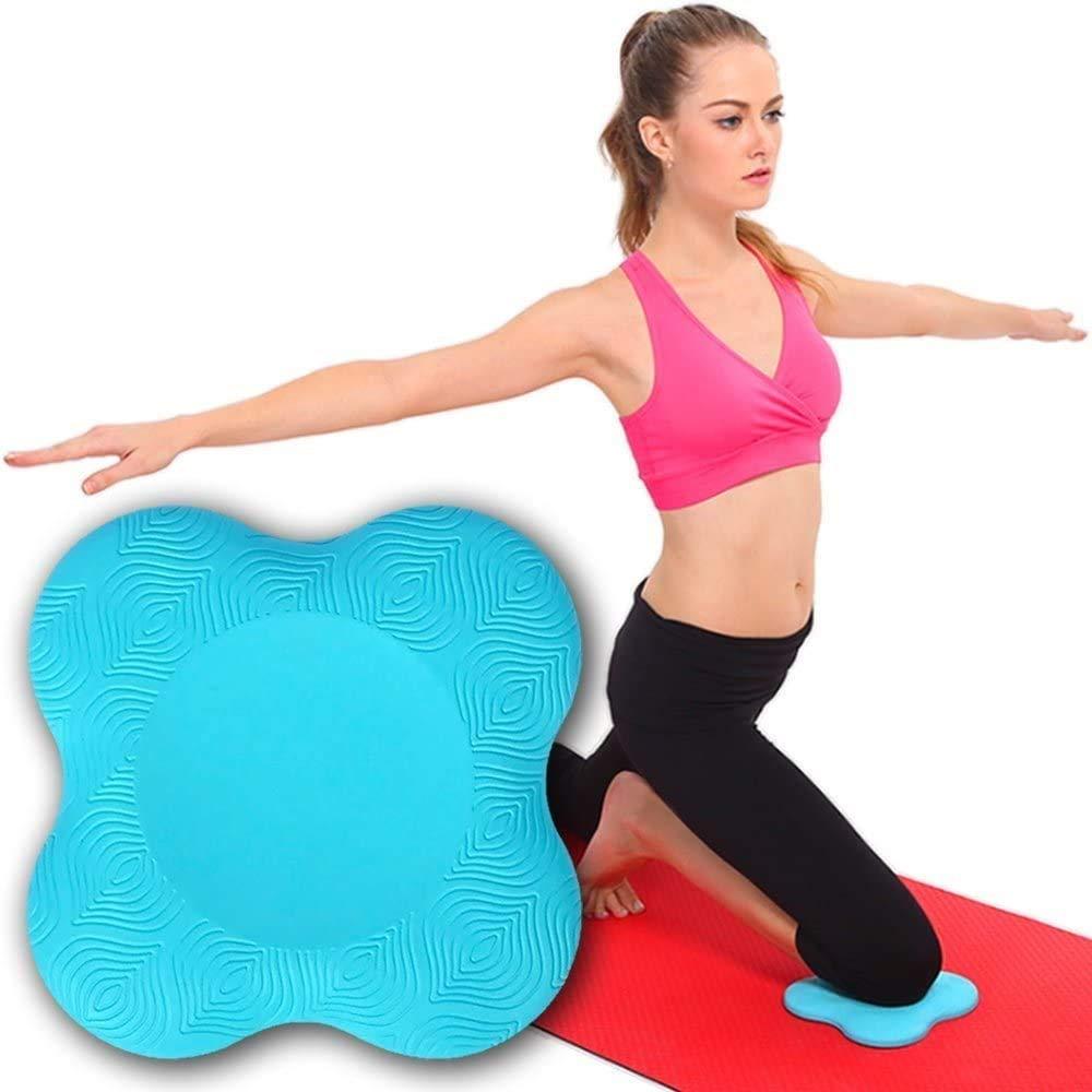 yoga accessories online