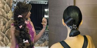 muts-follow hairstylists from delhi