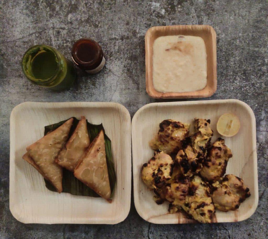 Pitaara Kitchen
