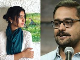 contemporary hindi poets